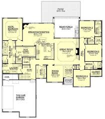 16 x 24 floor plan plans by davis frame weekend timber frame davis road house plan flexibility ceilings and future