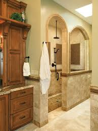 bathrooms design bathroom ideas traditional inspiration l