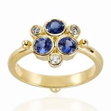 jewelry large rings images Rings long 39 s jewelers jpg