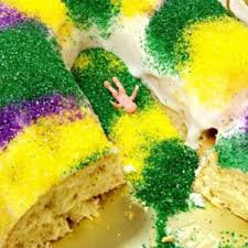 king cake delivery buy king cakes