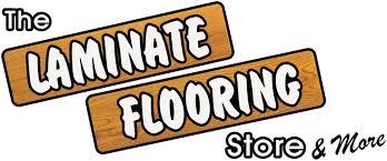 Quick Step Elevae Laminate Flooring Quickstep Envique Laminate Youtube