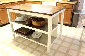 kitchen island ebay ikea stenstorp kitchen island songwriting co