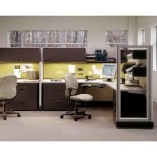 Modular Office Furniture Modular Office Furniture For Atlanta Ga And Nationwide Panel