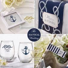 nautical wedding favors 30 best nautical wedding ideas images on nautical