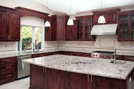 kitchen backsplash travertine travertine tile in kitchen tile kitchen contemporary with none