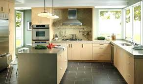 kitchen collection careers kitchen collection careers hotcanadianpharmacy us