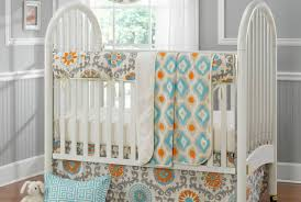 Elegant Crib Bedding Cribs Baby Boy Crib Sets Terrific Jordan Baby Boy Crib Set
