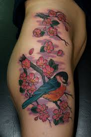 45 lovely bird tattoo designs u2013 cute love birds tattoo pictures