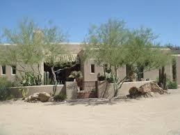 backyard desert landscape ideas desert landscape ideas design