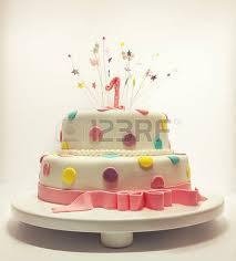 fancy cake images u0026 stock pictures royalty free fancy cake photos