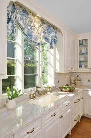 k che gardinen awesome küche gardinen landhausstil pictures house design ideas