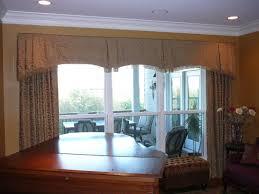 dog beds dining room window treatments idolza