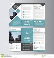 28 layout designer ppg mvp mvp tools amp services allotment layout designer blue black trifold leaflet brochure flyer template design