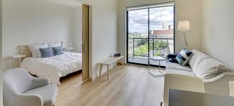 Minneapolis Interior Designers by Apartment Awesome Studio Apartments In Minneapolis Amazing Home