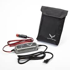 corvette grand sport accessories c7 corvette stingray z06 grand sport 2014 gm battery tender w