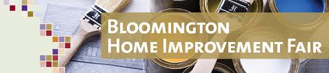 Home Improvement Design Expo Shakopee Mn Bloomington Home Improvement Fair City Of Bloomington Mn