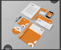 corporate design inspiration 45 corporate identity designs and branding