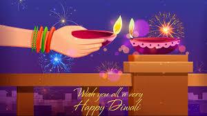happy diwali sms 2017 top best funny short latest hindi english