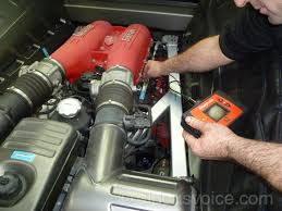 f430 problems f430 intake manifold removal aldous voice