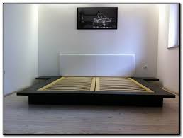 Futon Platform Bed Frame Japanese Platform Bed Height Then Japanese Platform Beds San Diego