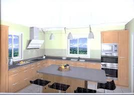 couleur de mur pour cuisine 11 couleurs cuisine avec une peinture murale tendance quelle couleur
