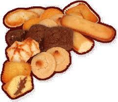 vente à domicile cuisine prix gâteaux et biscuits vente à domicile