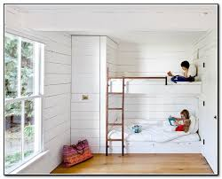 Bunk Bed For Small Room Impressive Bunk Beds For Small Rooms Small Rooms With Bunk Beds