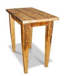 how to taper 4x4 table legs tapered wood table legs choice image table decoration ideas