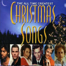classic christmas songs christmas songs collection best songs christmas syte christmas collection the all time greatest