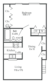 shop floor plans with living quarters shop apartment floor plans sycamorecritic com
