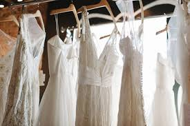 wedding dress shopping wedding dress shopping advice 7 more things brides need to