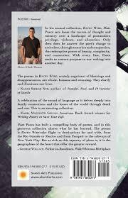 landscape writing paper raven wire matt pasca 9781941830277 amazon com books