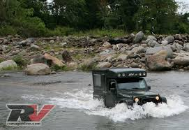 jeep earthroamer earthroamer off road rv features rv magazine