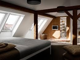 schlafzimmer planen moderne schlafzimmer planen und gestalten
