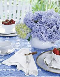 stunning table centerpieces for spring 97 in interior decorating
