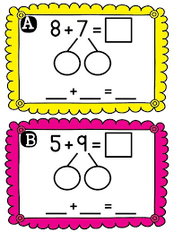 4252 best matemática images on pinterest teaching math