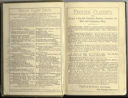 photo book pages collectors items books for sale antique books for sale