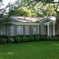 33 best exterior house facelift images on pinterest exterior
