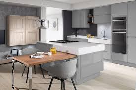home decor two tone kitchen cabinet ideas two u201a cabinet u201a tone or