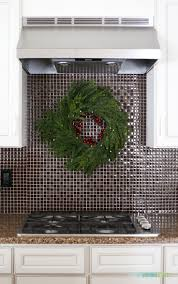 themes for kitchen decor ideas kitchen decorating kitchen accessories ideas simple christmas
