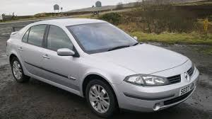 renault laguna related images start 0 weili automotive network