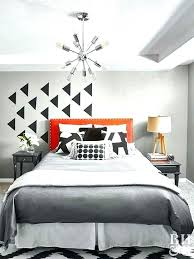 customize your own room customize your own room customize your bedroom customize your own