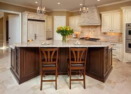 kitchen design questions kitchenaid mixer paddle dishwasher large size of design questions