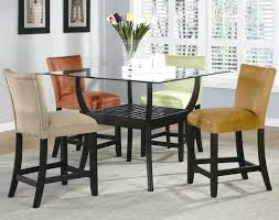 Dining Room Pub Sets Unique And Durable Dining Table Design For Dining Room Furniture