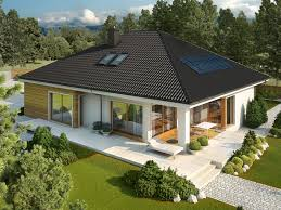 10 amazing bungalow designs u2013 the interior architect