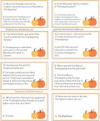 thanksgiving trivia adults thanksgiving trivia fun pictures to pin on pinterest pinsdaddy