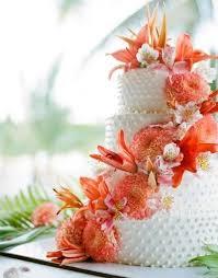 wedding cake bali wedding planning tips komune bali weddings