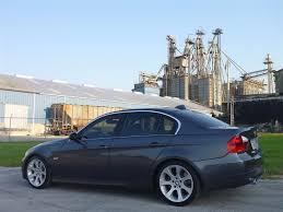 2008 bmw 335i sedan for sale ls1tech camaro and firebird forum