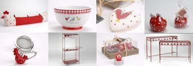 objet de decoration pour cuisine interessant objets de decoration haus design