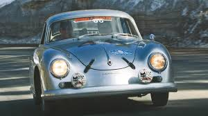 porsche speedster for sale you only live once an imperfect porsche autoweek